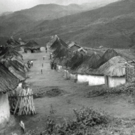 bembe-vill-mens-house-number-83b-1950