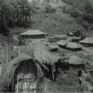 bembe-village-frt-shrine-heads-house-partly-modern-number-102-1950