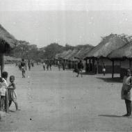 bembe-village-number-85-1950