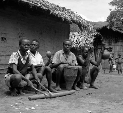 nyanga musician 18