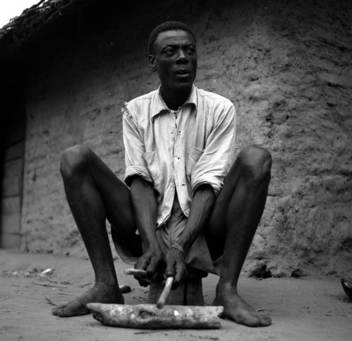 nyanga musician 19