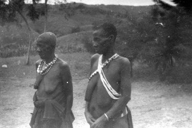 bahumba002