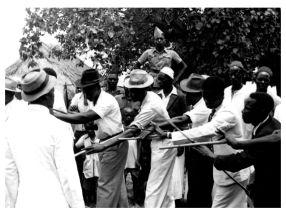 baswahili bwari 191