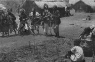 Batendamwa number 164 1950