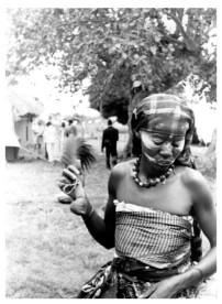 Bwari Mizyukanumber 83c 1950