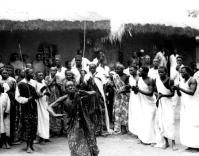 Rundi dance 4