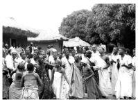 Rundi dance 6