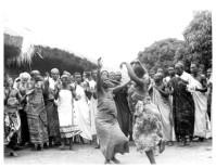 Rundi dance 7