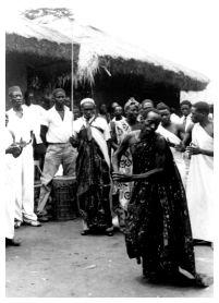 Rundi dance 8