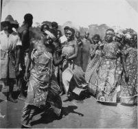Rundi dance 9