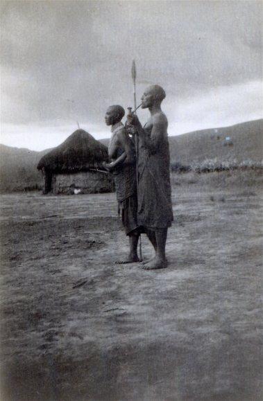 rwanda 001