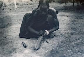 Rwanda-Itombwe101